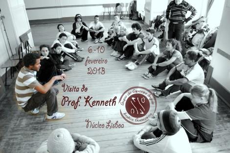 visita kenneth 2013 1